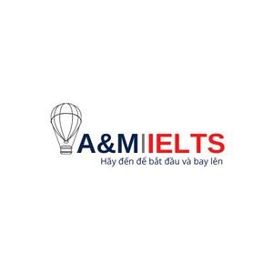 Nhà tuyển dụng A&M|IELTS