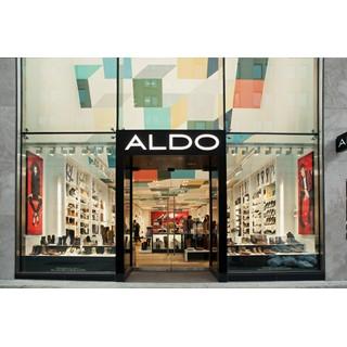Nhà tuyển dụng ALDO VIỆT NAM