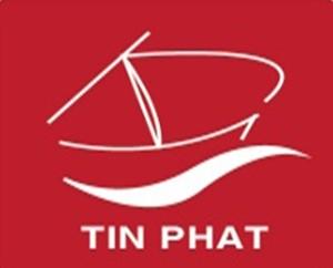 Nhà tuyển dụng CÔNG TY TNHH SX GIA CÔNG TÍN PHÁT