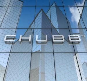 Nhà tuyển dụng CHUBB LIFE