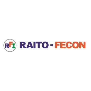 Nhà tuyển dụng CÔNG TY CP ĐỊA KỸ THUẬT TIÊN TIẾN RAITO - FECON
