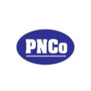 Nhà tuyển dụng CÔNG TY CP THƯƠNG MẠI PHÚ NHUẬN