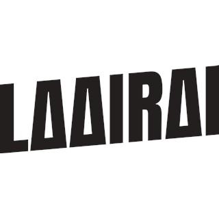 Nhà tuyển dụng LAAIRAI