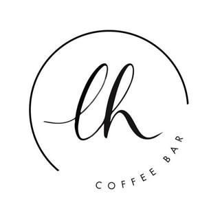 Nhà tuyển dụng LEHA'S COFFEE BAR