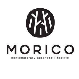 Nhà tuyển dụng NHÀ HÀNG NHẬT MORICO