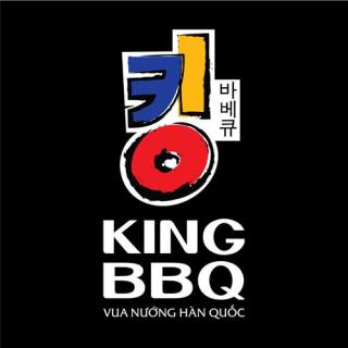 Nhà hàng King BBQ