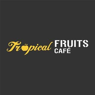 Nhà tuyển dụng TROPICAL FRUITS CAFE