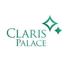 Nhà tuyển dụng TRUNG TÂM HỘI NGHỊ TIỆC CƯỚI CLARIS PALACE - CAPELLA PARK VIEW