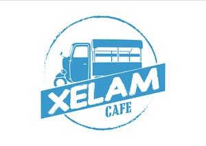 Nhà tuyển dụng XELAM CAFE