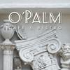 Cần tuyển nhân viên phục vụ tại Opalm Cafe